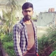 Suraj Varma, 26, г.Дели