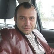 Артем 35 лет (Рыбы) Челябинск