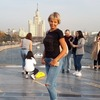 Ольга, 47, г.Мурманск