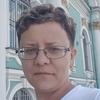 Евгения, 37, г.Чита