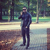 Туран, 35, г.Киев