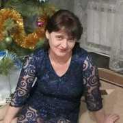Анна 43 Новотроицк