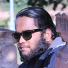 rajeev nath, 22, г.Дели