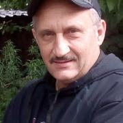 Василий 50 Усть-Лабинск
