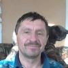 Виктор, 44, г.Тюмень