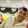 Анатолий, 45, г.Невинномысск