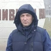 Вадим, 42, г.Мелеуз
