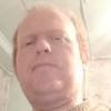 Дмитрий, 33, г.Промышленная