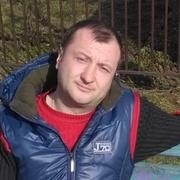 Андрей 30 Солигорск
