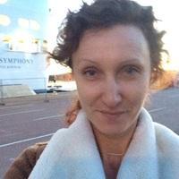 Ирина, 50 лет, Скорпион, Санкт-Петербург