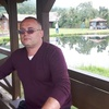 Vasile, 46, г.Кишинёв