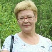 Елена 59 Тула