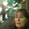 ella, 58, г.Франкфурт-на-Майне