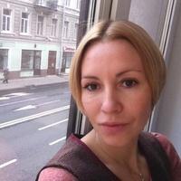 Марина, 41 год, Стрелец, Краснодар