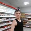 Александр Сергеевич, 27, г.Зверево