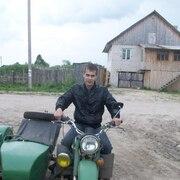 Игорек 33 Брянск