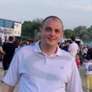 Владимир, 35 лет, Рыбы
