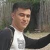 фрдавс, 30, г.Караганда