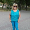 Клавдия, 63, г.Мариуполь