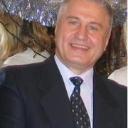 Валерий, 74, г.Пушкин