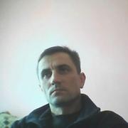 ihor 45 Свалява