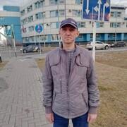 Сергей 41 Москва