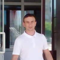 дмитрий, 38 лет, Рыбы, Ленинск-Кузнецкий