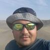 Aziz, 29, Bukhara
