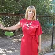 Нина, 53, г.Геленджик