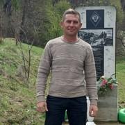 Григорий, 41, г.Пятигорск