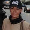 Елена, 40, г.Златоуст