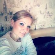 Анюта, 41, г.Сестрорецк
