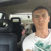 Евгений, 31, г.Пинск