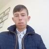 Александир, 30, г.Симферополь