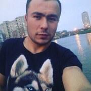 Марат 30 Москва