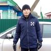 Дмитрий, 40, г.Солигорск