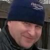 Yuriy, 46, Makeevka