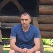 Михаил 28 Кишинёв