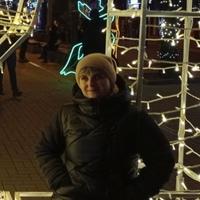 Танюшка, 37 лет, Рыбы, Хмельницкий