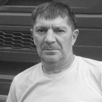 Сергей, 57 лет, Телец, Екатеринбург