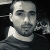 Анатолий, 34, г.Вац