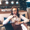 Юлия, 37, г.Белокуриха