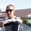 Юра Маркелов, 39, г.Давлеканово
