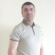 Баха 39 Челябинск
