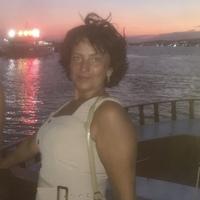 Галина, 49 лет, Близнецы, Москва