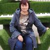 Наталья Дудорова, 45, г.Кокшетау