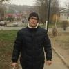 Vadim, 27, Aleksandrovskoe