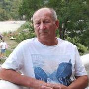 Сергей 58 Сызрань
