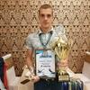 Андрей, 29, г.Нижнекамск