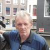 юрий, 55, г.Краматорск